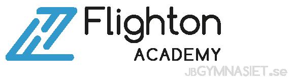 JBGYMNASIET.se | Flighton Academy