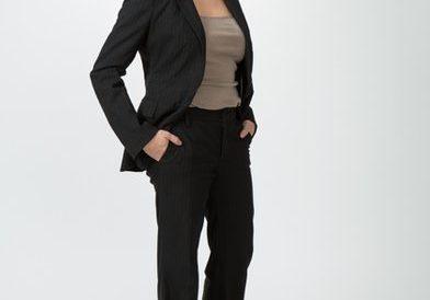 Arellano Marisol entreprenör