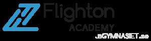 flighton-academy-gymnasiet